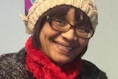 Ashleen Marcus-ECD Facilitator