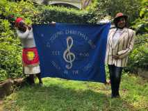 Heritage day8