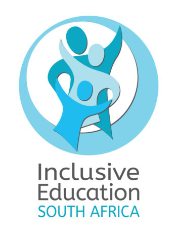 IESA / R2ECWD RESPONSE TO DBE PRESENTATION, ON PROGRESS IN THE IMPLEMENTATION OF INCLUSIVE EDUCATION, TO THE PORTFOLIO COMMITTEE ON BASIC EDUCATION SCHEDULED FOR 30 MAY 2017