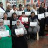 ECD Practioner – Inclusive Education Two Day Awareness Training