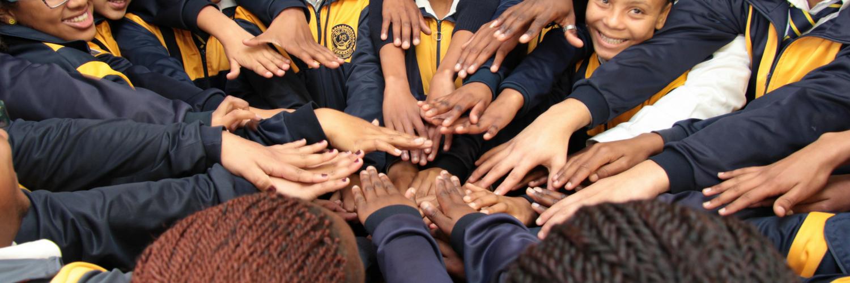 Schools Inclusive Project