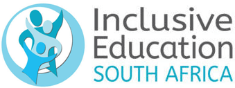 Inclusive Education South Africa