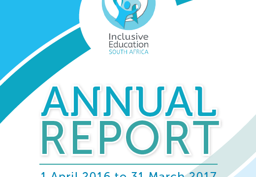 IESA Annual Report 2017