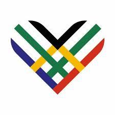 Inclusive Education South Africa Celebrates #GivingTuesdaySA