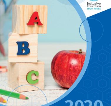 IESA Annual Report 2020